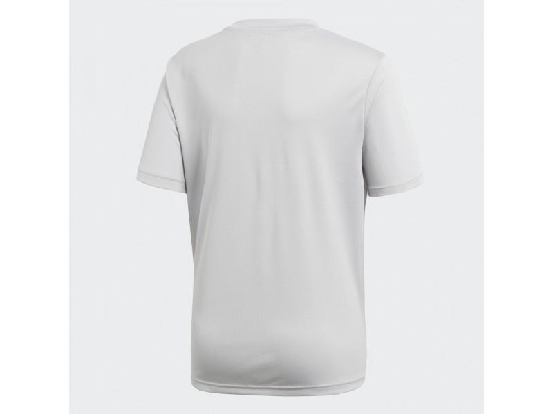 wholesale nba jerseys china adidas Kid\\\'s Core18 Training Jersey