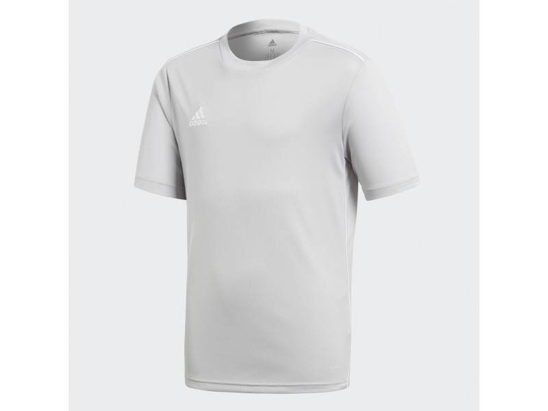 cheap authentic jerseys from china